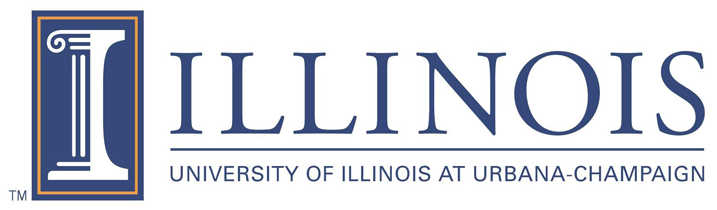 UIUC Logo University Of Illinois At Urbana-Champaign