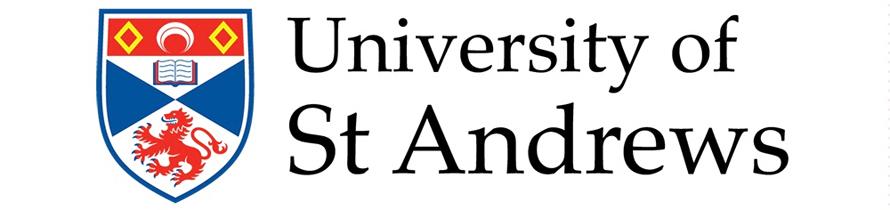 Uni-StA-logo